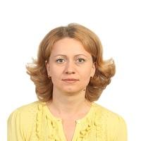 yanovska