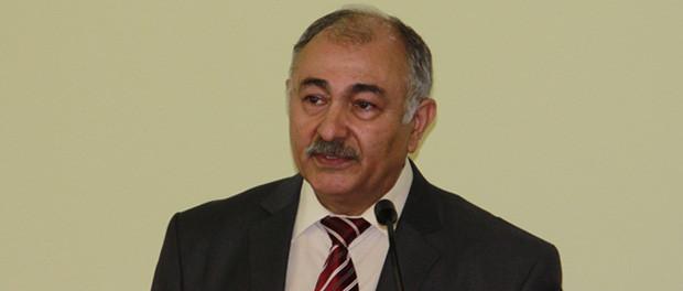 Валерий ушкалов член корреспондент